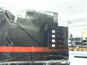 DIAMOND AUDIO TECHNOLOGY Car Speakers/Speaker System M610D2